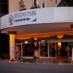 Holiday Park Resort Foto