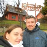Photo of Hostel Achalay