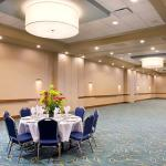 Foto di SpringHill Suites Las Vegas Convention Center