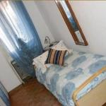 Photo de San Paolo Bed & Breakfast