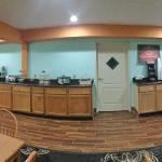 Photo of Americas Best Value Inn & Suites-Lake of the Ozarks