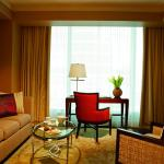 Foto di The Ritz-Carlton, Toronto