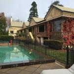 Mount Lofty House - MGallery Collection Foto