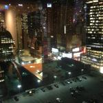 Foto di Four Points by Sheraton Midtown - Times Square