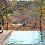 Photo of Toro Yaka Bush Lodge