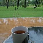 Photo de The Lalit Resort & Spa Bekal