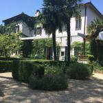 Photo of Villa Bordoni