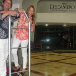Photo de Decameron Cartagena