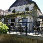 The Poacher Pub & Restaurant