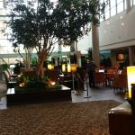 Foto de Crowne Plaza Little Rock