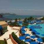 Photo of Azul Ixtapa