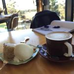 R-T Place on Bruny Island