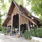 JC&B Chiang Mai Tour - Day Tours