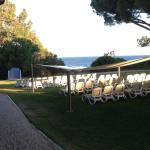 Photo de Club Med Da Balaia
