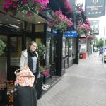 International Hotel Killarney Foto