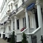 Photo of Princes Square Hotel