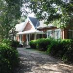 Photo of Glenfield Plantation Bed and Breakfast