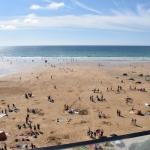 Watergate Bay Hotel의 사진