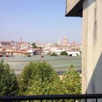 Foto de B&B Hotel Firenze City Center