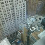 Photo de Hilton Garden Inn Times Square