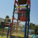 Photo of Leonardo Club Hotel Eilat