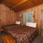 Yellowstone Valley Inn and RV Park Foto