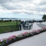 Point Lookout Resort and Conference Center Foto