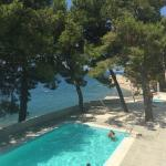 Photo de Holiday Village Sagitta