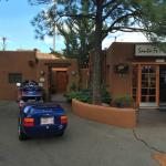 Santa Fe Motel and Inn Foto