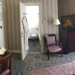 Photo de Hotel Astor Saint-Honore