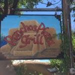 Photo of Ranchos Plaza Grill