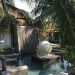 Ban Kao Tropical Boutique Residence & Spa Foto