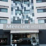 ‪Mercure Newcastle Airport‬