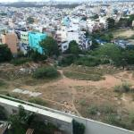 """View from """"View"""" Category Room - Rocky Grounds with Litter"""
