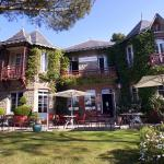 Hotel Saint Christophe La Baule