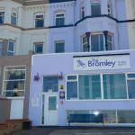 The Bromley Hotel Foto