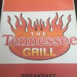 The Tennessee Grill