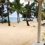Galley Bay Resort Foto