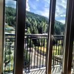 Hilton Whistler Resort & Spa Foto