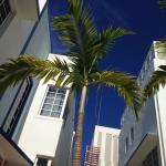 Photo of Pestana South Beach Art Deco Hotel