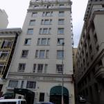 Photo de Baldwin Hotel
