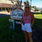 Silver Waters Bed and Breakfast Foto