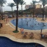Foto de Holiday Palace