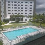 Photo of Aloft Miami Doral