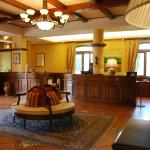Photo of Hotel Casal dell' Angelo