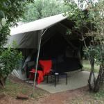 Photo of Mara Eden Safari Camp