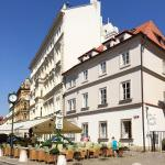Foto de Happy Prague Apartments