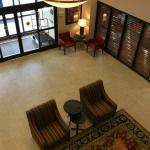 Wingate by Wyndham Charlotte Airport South/ I-77 Tyvola Foto