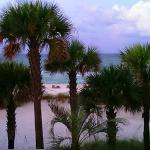Photo de Sandpiper Beacon Beach Resort
