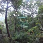 Photo of Gamboa Rainforest Resort